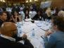 EFHR at the ENAR Conference