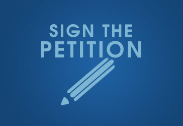 A petition to the State Language Inspectorate to call the Minister of Science and Education, Gintaras Steponavičius, to management responsibility
