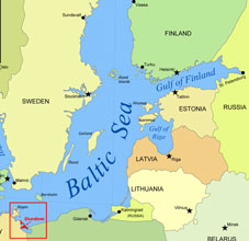 Baltic_Sea_map_Usedom_location