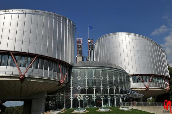 The European Court of Human Rights to communicate Lithuania