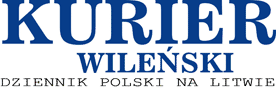 """European Foundation of Human Rights in defence of """"Kurier Wileński"""""""