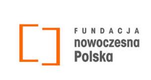 nowoczesna_polska