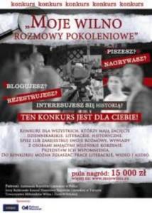 plakacik_moje_wilno
