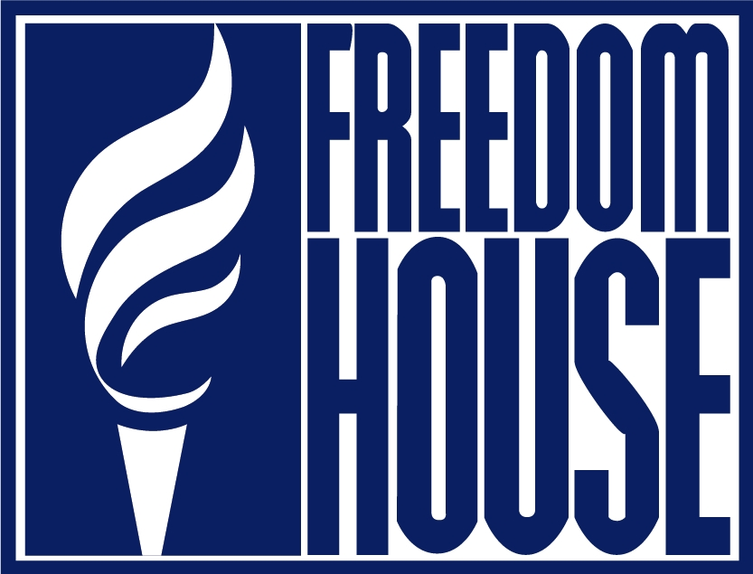 Freedom House changes its report about Lithuania on EFHR's application