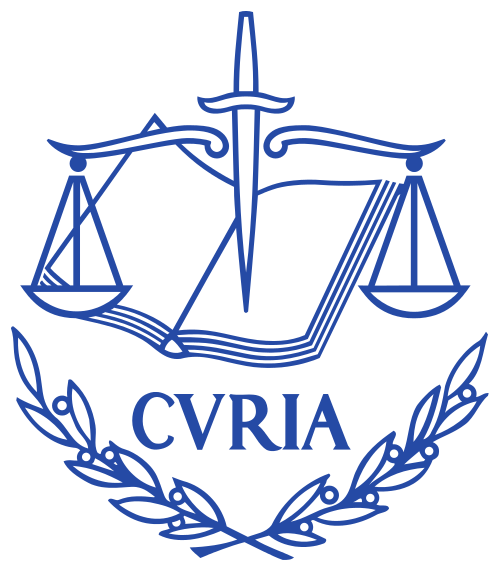 Lithuanian law and verdict of Court of Justice of the European Union about sports transmissions