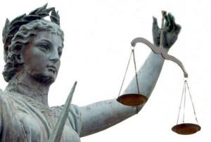 law-300x202