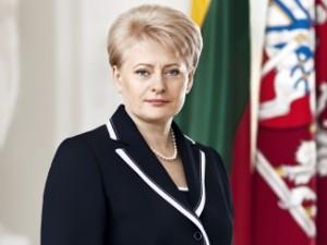 d_grybauskaite-portretas-sumaz