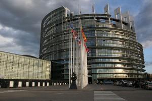 parlament_europejski_strasburg_wp_an-300x200