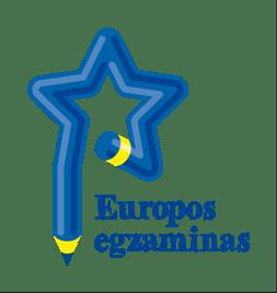 europosegzaminas_253x268