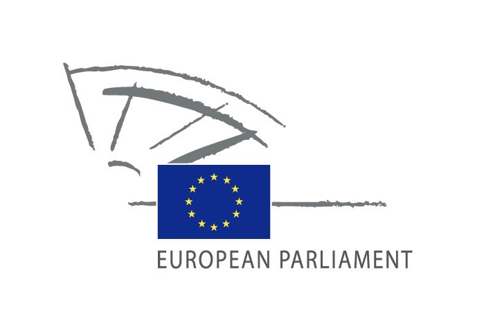 The Strasbourg Manifesto