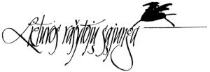 Rasytoju-sajungos-logo