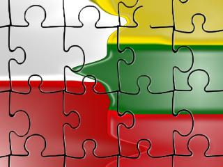 Poland and the Poles in the eyes of Lithuanians - initiative to build friendly relationships