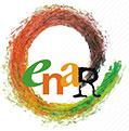 EFHR has became a member of ENAR