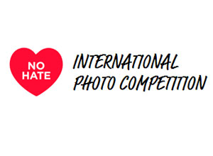 Take part in an international competition!