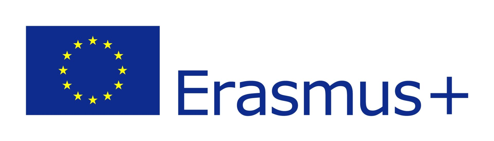 Facebook EVS and Erasmus+ competition