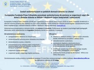 EFHR_Zostan_wolontariuszem_w_polskich_domach_dziecka_na_Litwie (1)