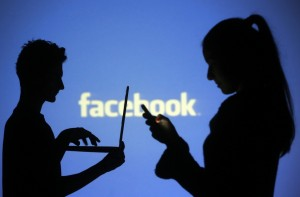 advertisers-should-only-pay-ads-that-are-actually-seen-by-users-facebook