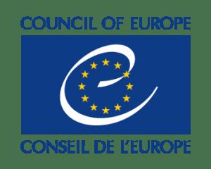 COE-Logo-Quadri[1]