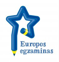 EFHR to take part in Europe Day exam