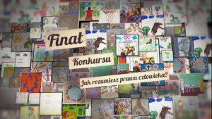 Final_Konkursu